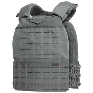 Pentagon Milon Tactical Vest Wolf Grey