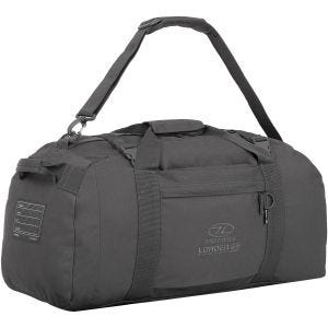 Pro-Force Loader 65 Holdall Grey