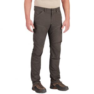 Propper Aeros Pants Thunder