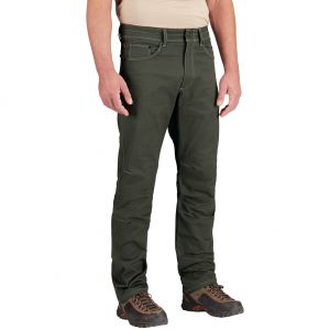Propper Lithos Pants Graphite