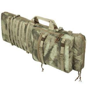 Wisport Rifle Case 100 A-TACS AU