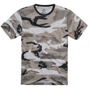 Brandit T-shirt Urban