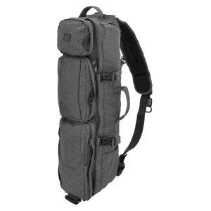 Civilian Grayman Takedown Carbine Sling Pack Grey