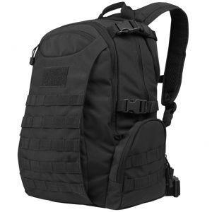 Condor Commuter Pack Black