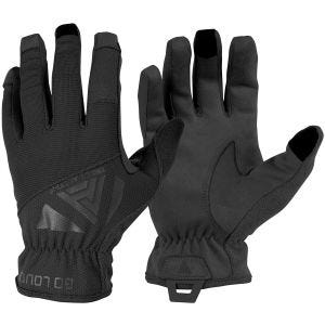 Direct Action Light Gloves Black