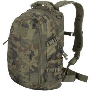 Direct Action Dust Mk2 Backpack PL Woodland