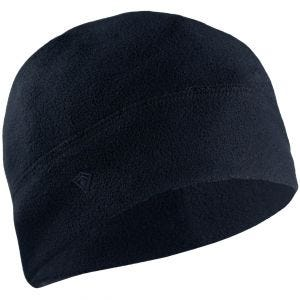 First Tactical Fleece Service Beanie Midnight Navy
