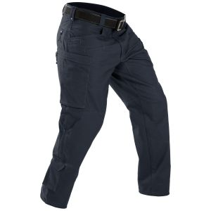 First Tactical Men's Defender Pants Midnight Navy