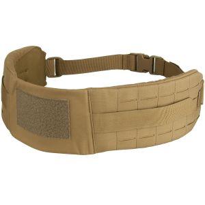 First Tactical Tactix Waist Belt Coyote