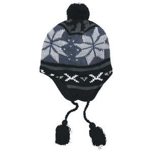 Fox Outdoor Peru Lima Hat Blue/Black