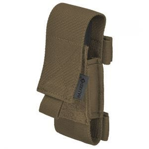 "Hazard 4 Crazy Koala 2"" Holster Coyote"