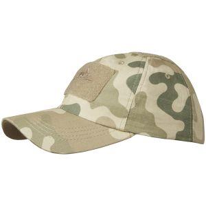 Helikon Tactical Baseball Cap Polish Desert