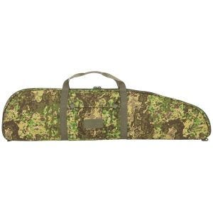 Helikon Basic Rifle Case PenCott GreenZone