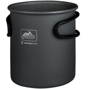 Helikon Camp Cup Grey