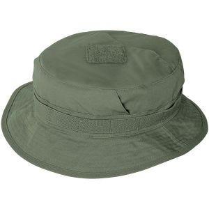 Helikon CPU Hat Olive Drab