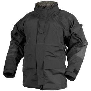 Helikon ECWCS Jacket Generation II Black
