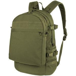 Helikon Guardian Assault Backpack Olive Green