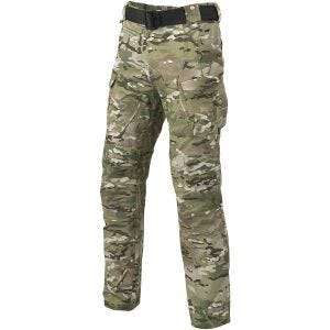 Helikon Outdoor Tactical Pants Camogrom