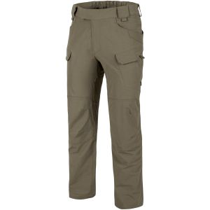Helikon Outdoor Tactical Pants RAL 7013