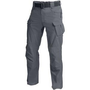 Helikon Outdoor Tactical Pants Shadow Grey