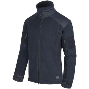 Helikon Liberty Fleece Navy Blue