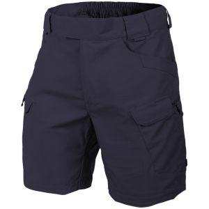 "Helikon Urban Tactical Shorts 8.5"" Navy Blue"