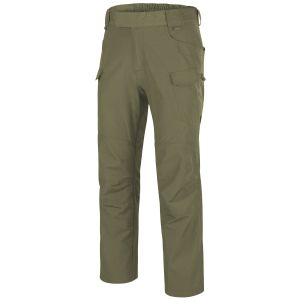Helikon UTP Flex Trousers Olive Green
