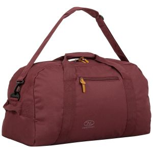 Highlander Cargo Bag 45L Port