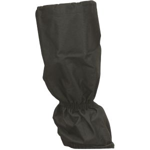 Highlander Classic Gaiters Black