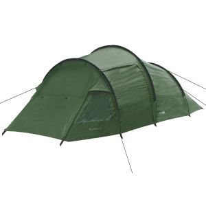 Highlander Hawthorn 2 Tent Olive