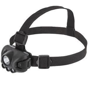 Highlander Night Ops LED Headlamp