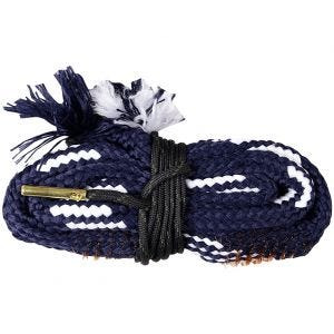 Jack Pyke Gun Snaky Shotgun Bore Cleaner 12 Gauge