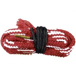 Jack Pyke Gun Snaky Shotgun Bore Cleaner 20 Gauge