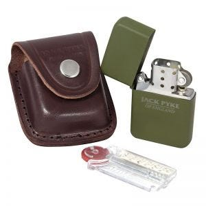 Jack Pyke Countryman Lighter