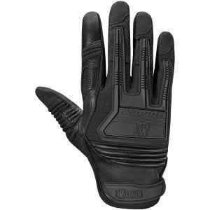 KinetiXx X-Pect Glove Black