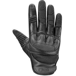 KinetiXx X-Pro Glove Black