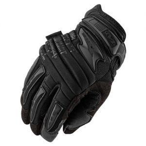 Mechanix Wear M-Pact 2 Gloves Covert
