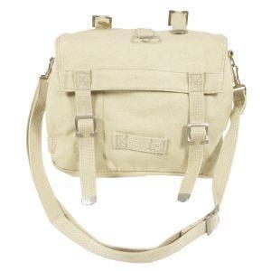 MFH BW Combat Bag Small Nature