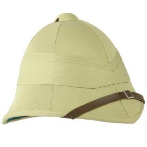 Mil-Tec British Tropical Helmet