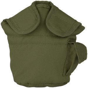 Mil-Tec Canteen Pouch US Style Olive