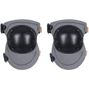 Alta Industries AltaPRO FR Knee Pads AltaLOK Grey/Black