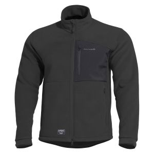 Pentagon Athos Fleece Sweater Black