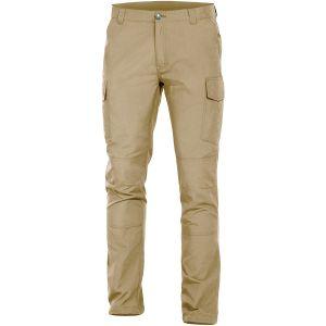 Pentagon Gomati Expedition Pants Khaki