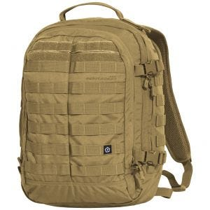 Pentagon Kyler Backpack Coyote