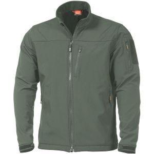 Pentagon Reiner 2.0 Softshell Jacket Grindle Green