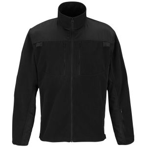 Propper Cold Weather Duty Fleece Black