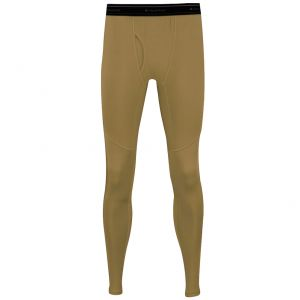 Propper Midweight Base Layer Bottom Coyote