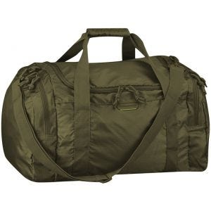Propper Packable Duffle Bag Olive