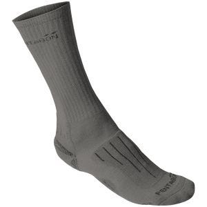 Pentagon Pioneer 2.0 Trekking Socks Coolmax Cinder Grey