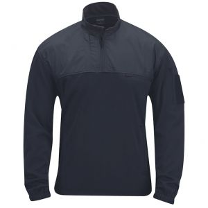 Propper Practical Fleece Pullover LAPD Navy